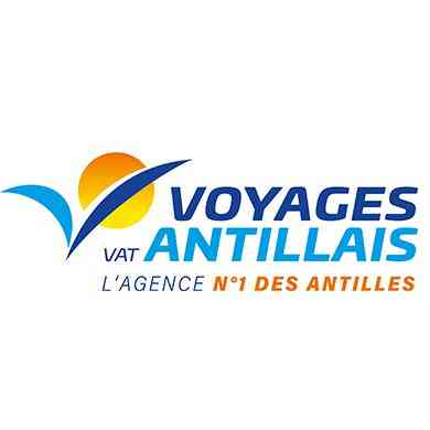 antilles photos de voyages
