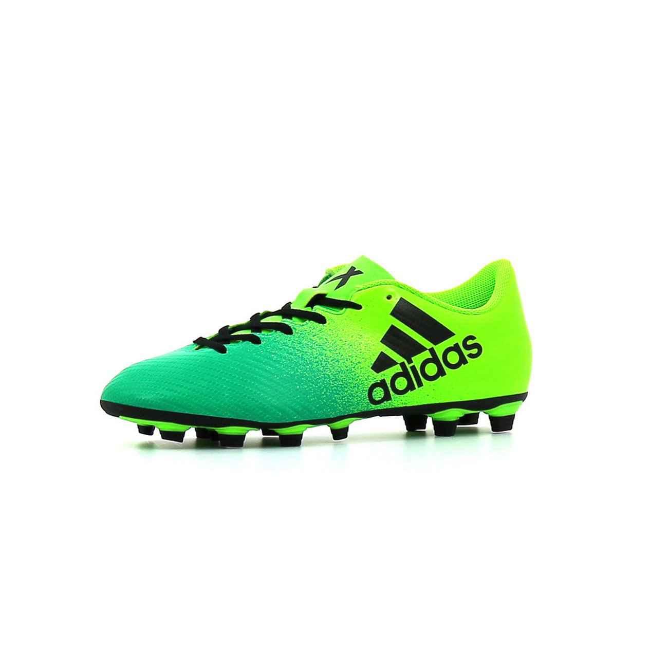 chaussures de foot