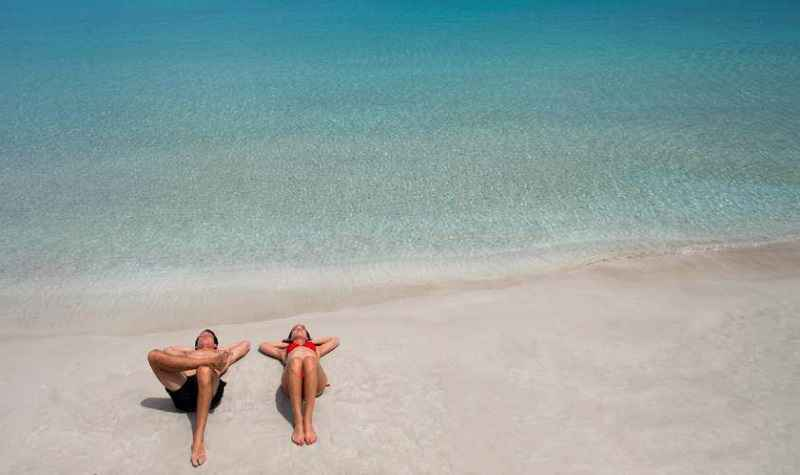 cuba vacances