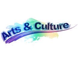 culture et art