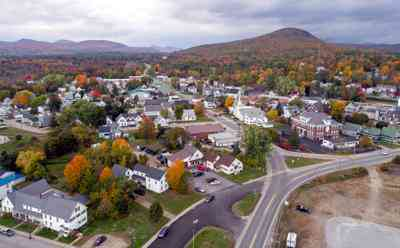 decouverte du new hampshire