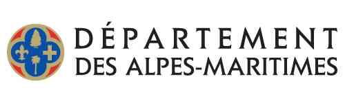 departement des alpes maritimes