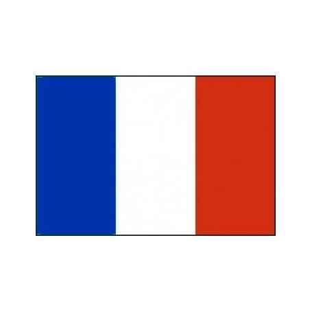 drapeau francais