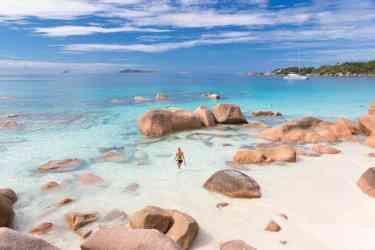 guide des seychelles 2018