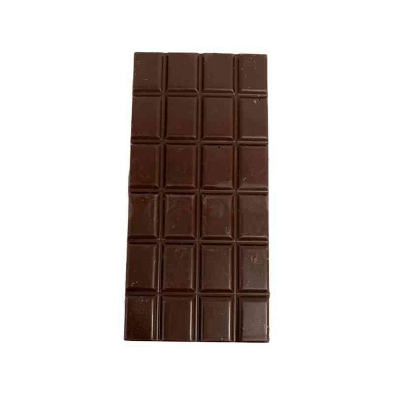 histoire de la tablette de chocolat