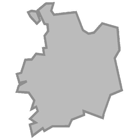 ille et vilaine departement 35