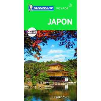 japon guide voyage
