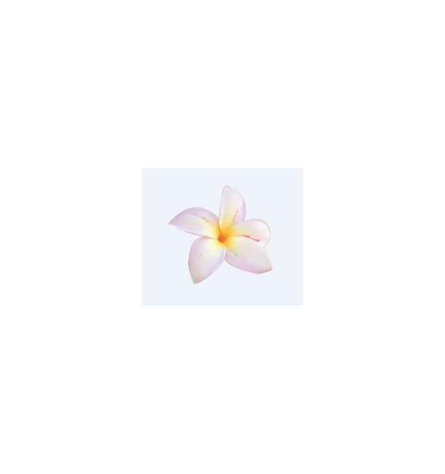 la fleur de tiare