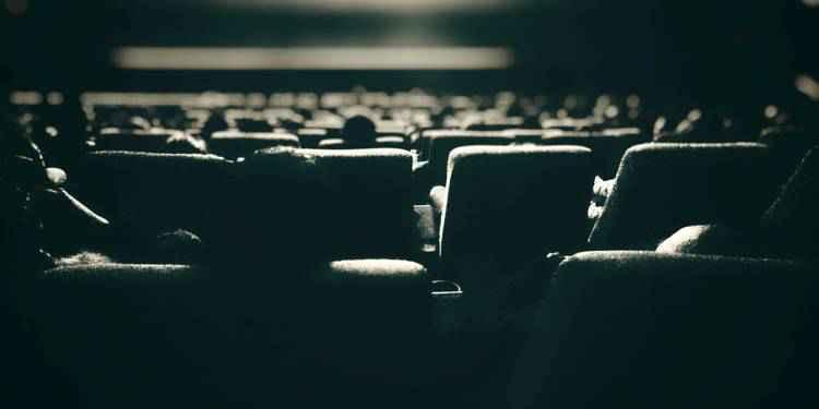 le cinema