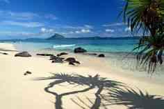les gambier iles de tahiti