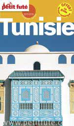les principaux points d interet de la tunisie
