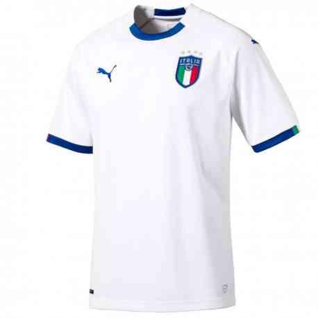 maillot de foot italie
