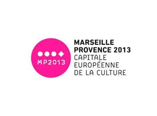 marseille capitale europeenne de culture 2013