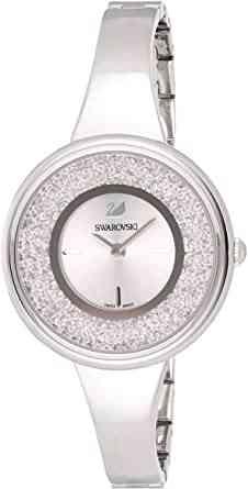 montre swarovski