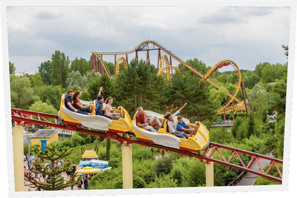 parc asterix pass 2017