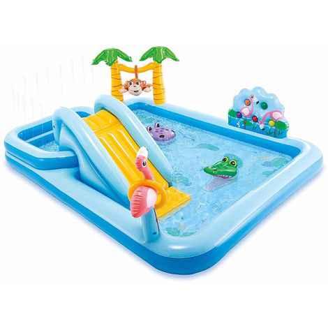 piscine pour bebe
