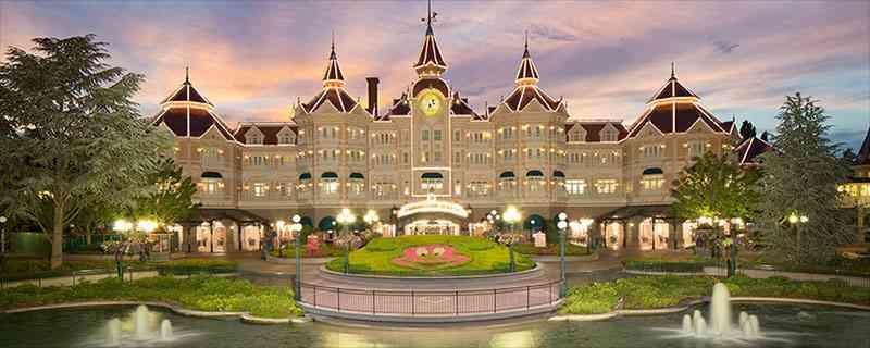quel meilleur hotel choisir