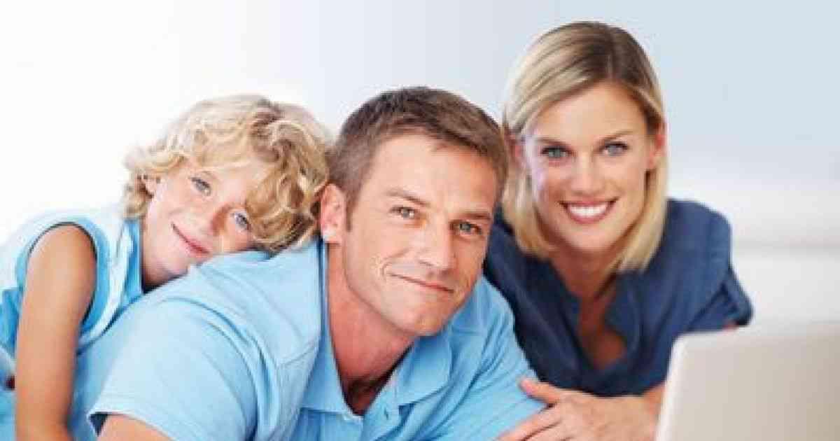 thalasso en famille