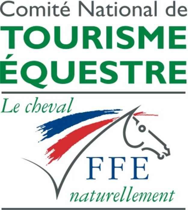 tourisme equestre