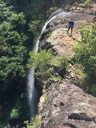 tourisme vert en rhone alpes