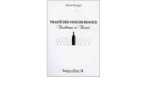 tradition du vin en france