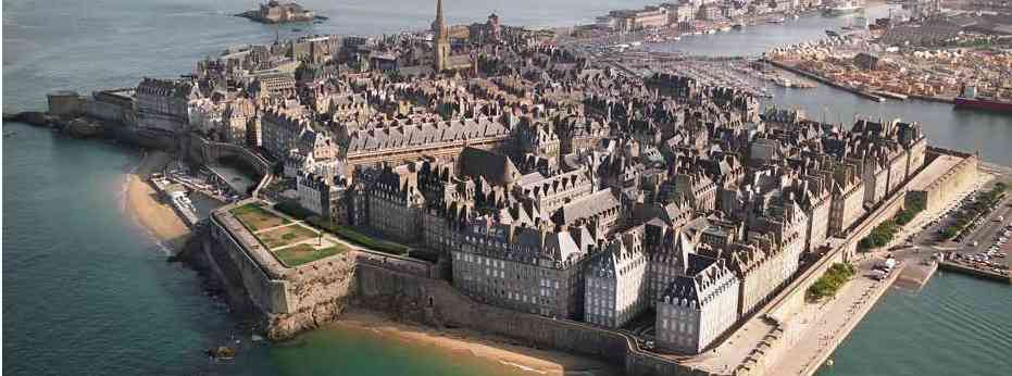 ville de boulogne sur mer