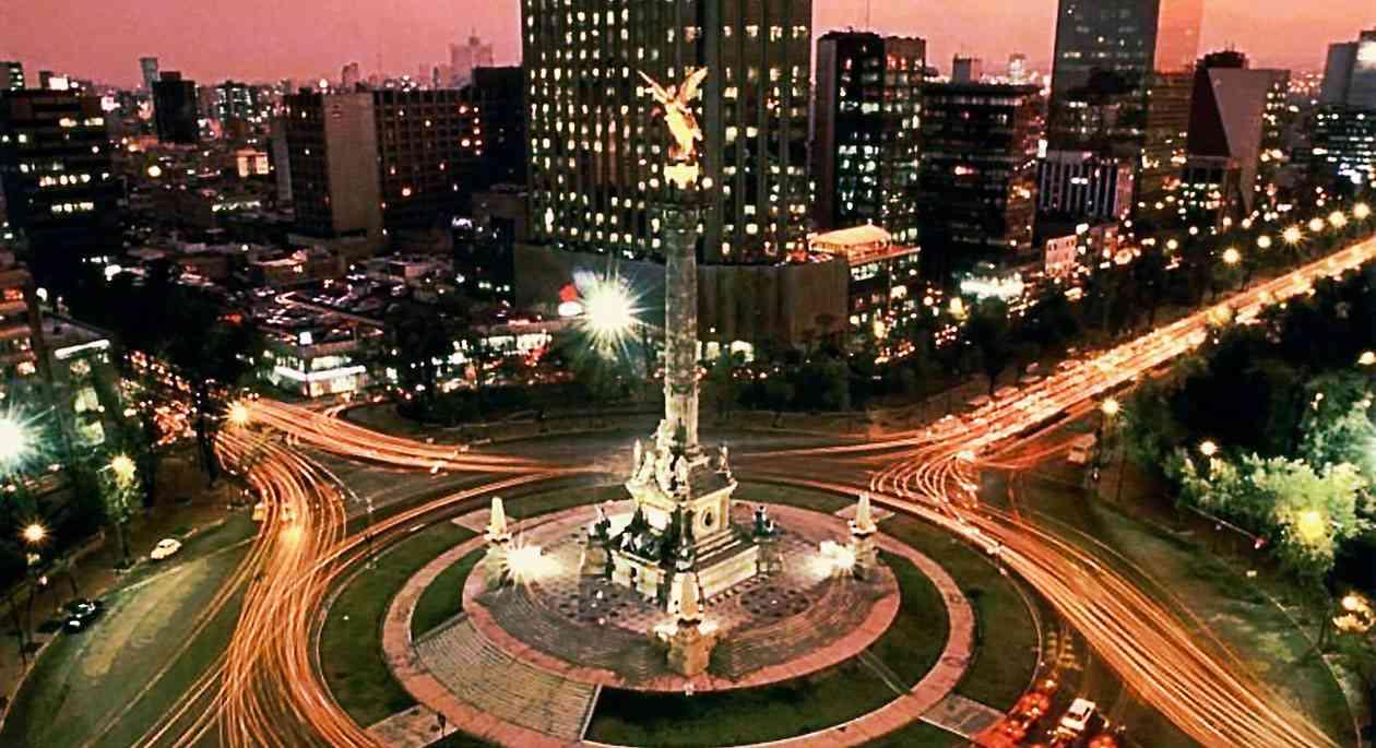 viva mexico le cri de l independance