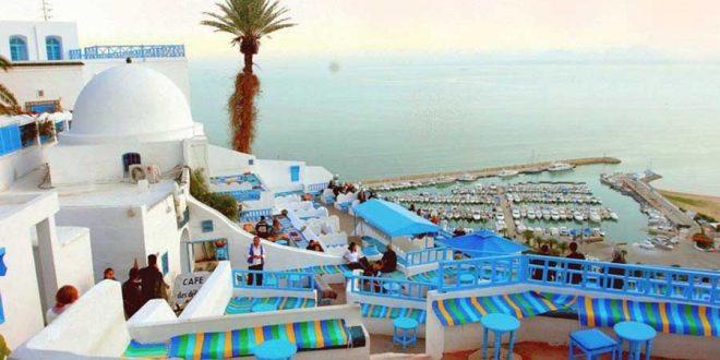 Tunisie - Tourisme
