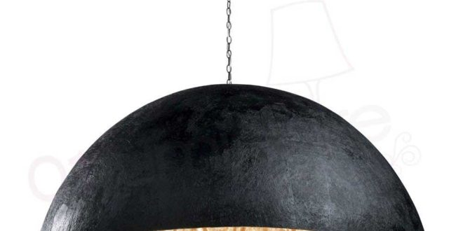 Luminaire en suspension