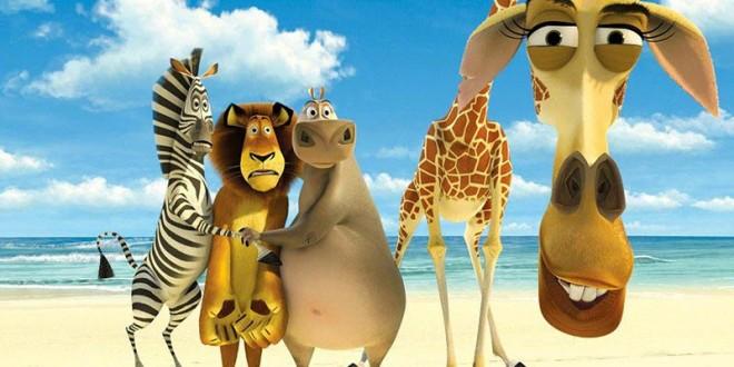 Madagascar - Voyage