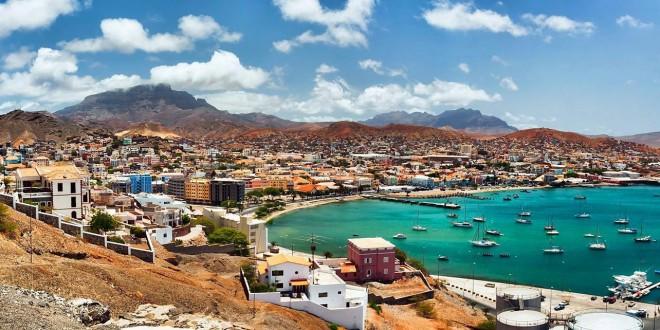 Cap Vert