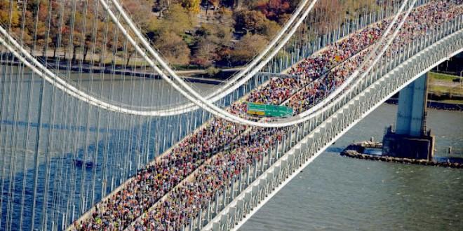 new-york-city-marathon