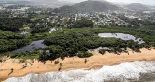 Guyane - Cayenne