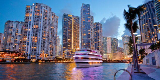 Miami - Floride
