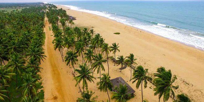 Bénin - Patrimoine naturel