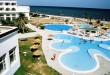 Hotels Tunisie-Sousse