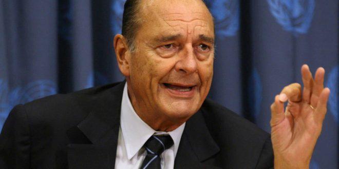 Jacques-Chirac-prix-Nobel