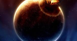 Planète