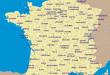 carte-france-villes