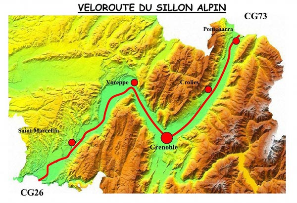 sillon-alpin