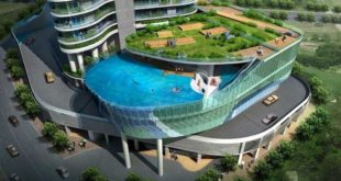 piscine-balcon
