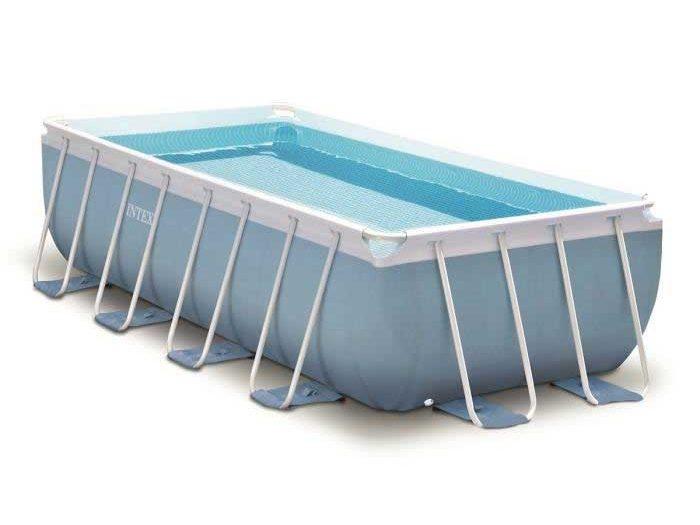 piscine-tubulaire