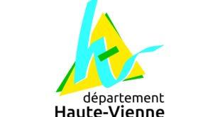 Département de la Haute Vienne