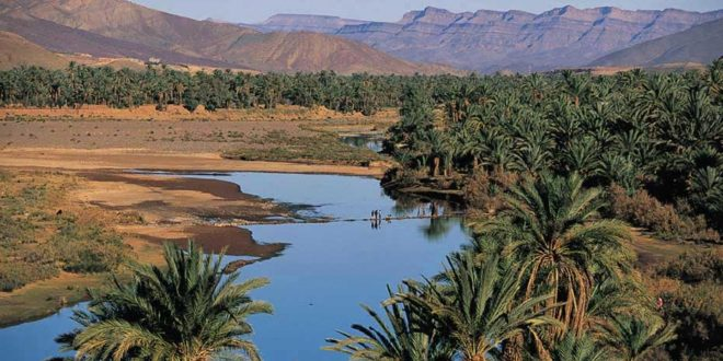 sud-maroc