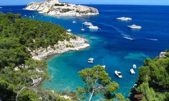 mer-adriatique