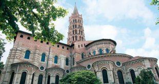 basilique-saint-sernin