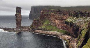 archipel-des-orcades