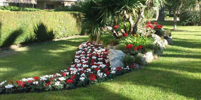 Jardins de Provence