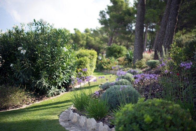 Jardins Paysage
