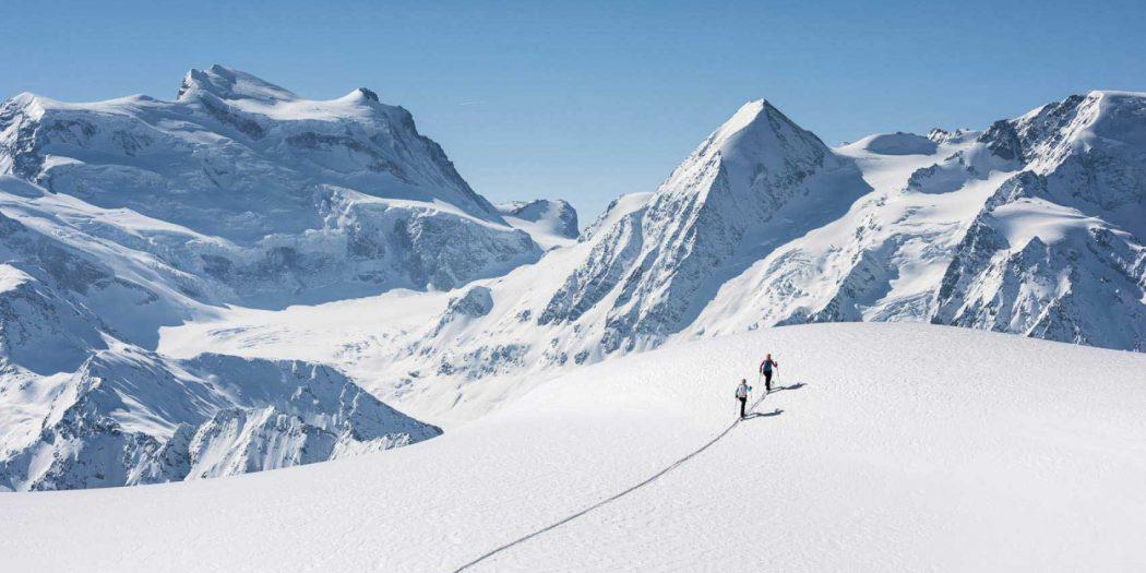 Photo de guides-de-montagne